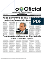 DiarioOficial 201707-Tcepe Diariooficial 20170718