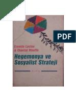 94414628-Hegemonya-Ve-Sosyalist-Strateji-Laclau-mouffe.pdf