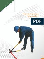 10_Herramientas_Manuales.pdf