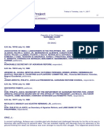 ASLA vs Sec. of DAR.docx