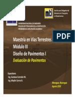 fallas-en-pavimentos1.pdf