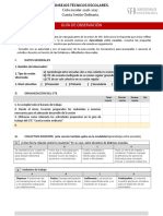 GuiadeObservacion.docx