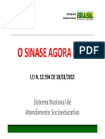 SINTESE-DA-LEI-DO-SINASE.pdf