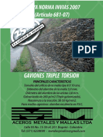 catalogo-metales.pdf