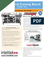 35-DS01-ME10-B_JM_MechanicalBench.pdf