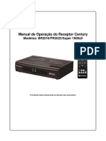 314814361-Manual-Do-Br2016-Slim-Century.pdf