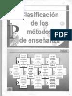 MetodosDeEnsenanza1.pdf