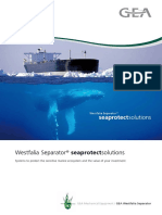 Westfalia-Separator-seaprotectsolutions-997-1131-040.pdf
