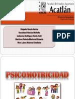 completa-psicomotricidad