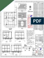SNO-M-BBB-FD-80-207_Rev_0.pdf