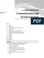 operating system (4).docx