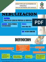 diapodenebulizacion