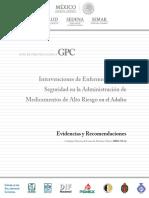 712GRR.pdf