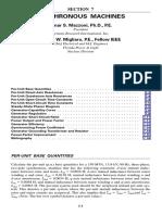 VI. 07. Synchronous machine.pdf
