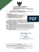 Edaran KKI-Pedoman Pengajuan STR  PPDS & PPDGS.pdf