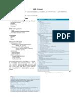 h4syncope.pdf