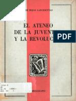AteneoJuventud.pdf