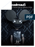 DM_Workbook_v7_(full).pdf