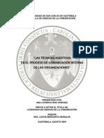 16_0705.ESTUDIO,COMPLETO.COMUNICACIÓN ASERTIVA.pdf