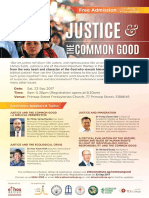 ETHOS Justice & Common Good EPoster (800px)