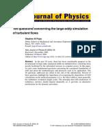 Pope_NJP_04.pdf