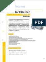 GREATORK AVA.pdf