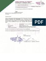 (232903855) 15. Surat Kesediaan Pembicara PRA KONAS XIV (Satya Widya Yenny).doc