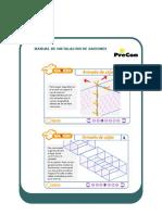 Guia-Para-Instalacion-de-Gaviones.pdf