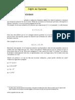 cotassucesiones (1).pdf