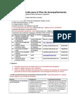 P.A. FOE-JAMANCA ESTHER (1).doc