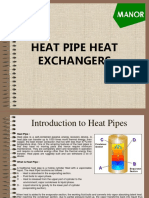 heat_pipe.ppt