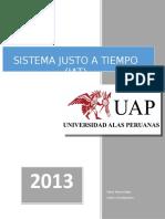 SISTEMA DE JUSTO A TIEMPO.docx
