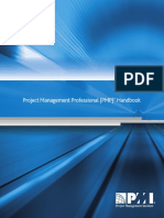 pdc_pmphandbook.ashx.pdf