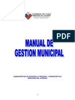 Manual Gestion Municipal (1)