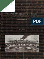partitura cantata santa maria de iquique (1).pdf