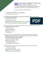 EXAMEN-3-CX.pdf