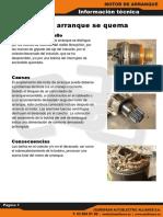 Libro Tecnico Eaa Motor Arranque