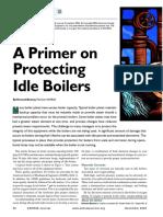 A Primer Protecting Ile Boilers.pdf