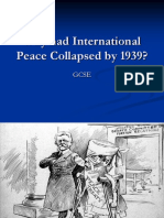 Why_had_International_Peace_Collapsed_by_1939.ppt