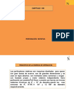 Perforacion Rotativa