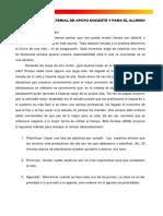 Material_de_apoyo_A.pdf