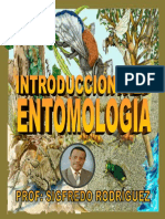 insectariovirtual-140508160815-phpapp02.ppt