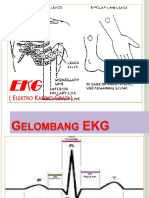 EKG Read.pptx