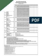 TabeladeConsultoriaJUNHO2015.pdf