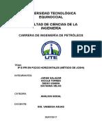 IP E IPR POZOS HORIZONTALES (MÉTODO DE JOSHI).pdf