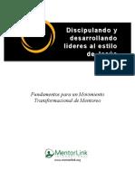 Spanish Pio2013(1)