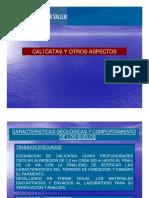 cALICATAS_Y_OTROS_ASPECTOS
