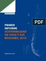 Sostenibilidad Chile y Regiones