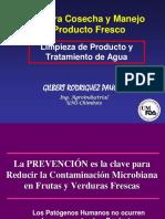 7 BPM - Limpieza de alimentos y tratamiento de agua.pdf
