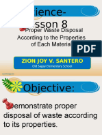 Lesson 8- Proper Waste Disposal_zion